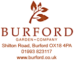 Burford Garden Co