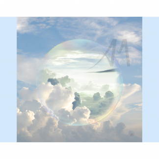 digital mediation visualisation cloudscape