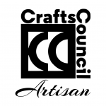 Crafts Council UK Member