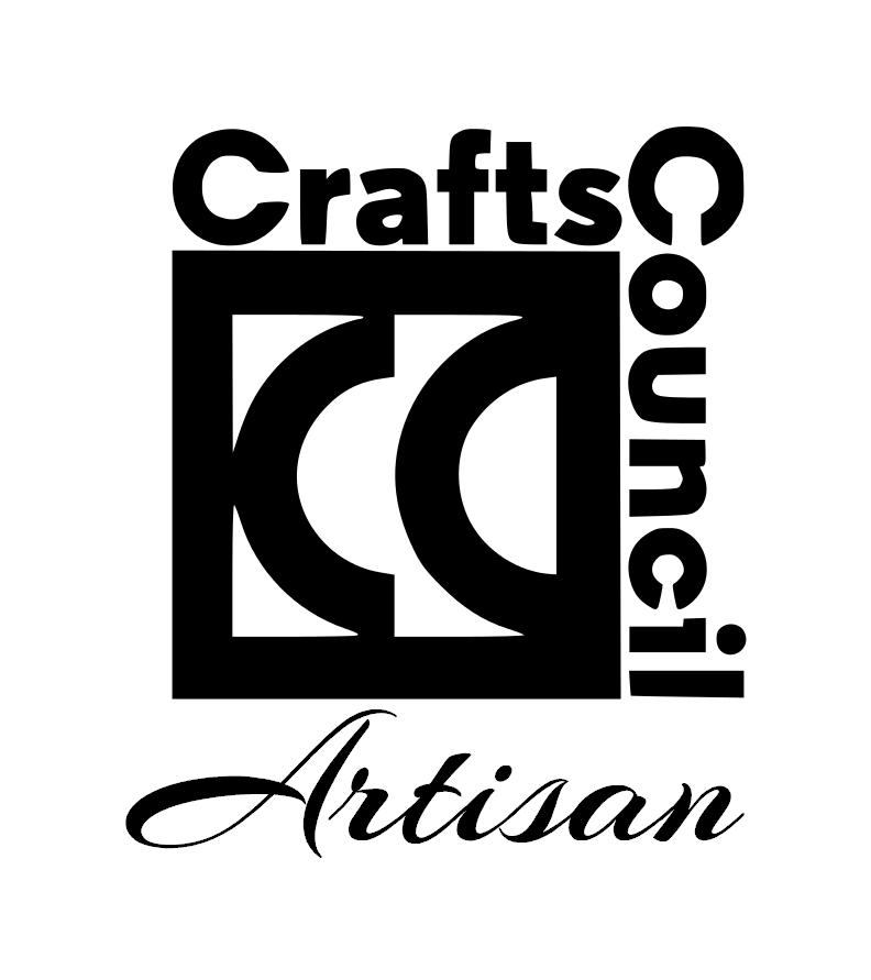 Crafts Council UK Member